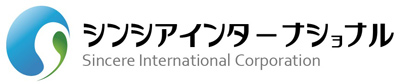 Sincere International
